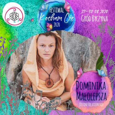 Dominika Małolepsza