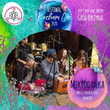 Mikrodawka