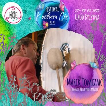 Marek Tomczak
