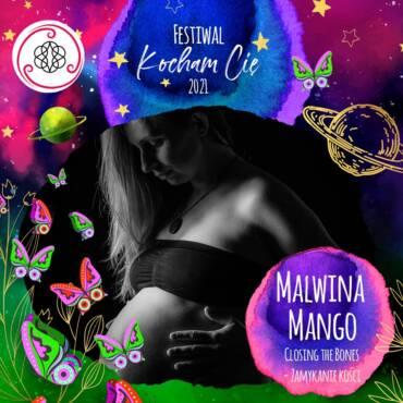 Malwina Mango