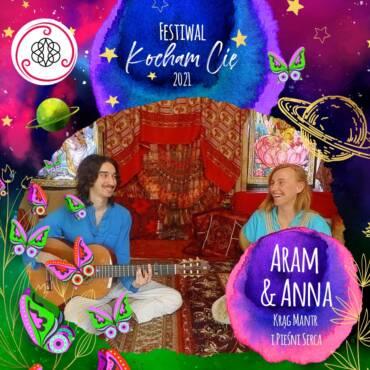 Aram&Anna