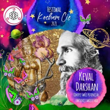 Keval Darshan